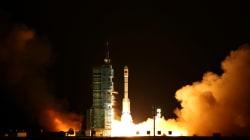 世界初「月の裏着陸」中国が狙う