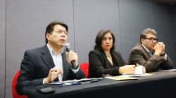 Morena pide a organismos autónomos reducir gastos y
