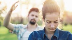 Como identificar se você está em um relacionamento