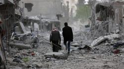 Il conflitto siriano: le ragioni di un'interminabile