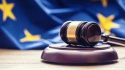 Dall'Europa due buone notizie su diritti e mafie, da orticaria per sovranisti e non