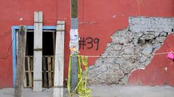 Busca SHCP ampliar recursos del Fonden para reconstrucción tras