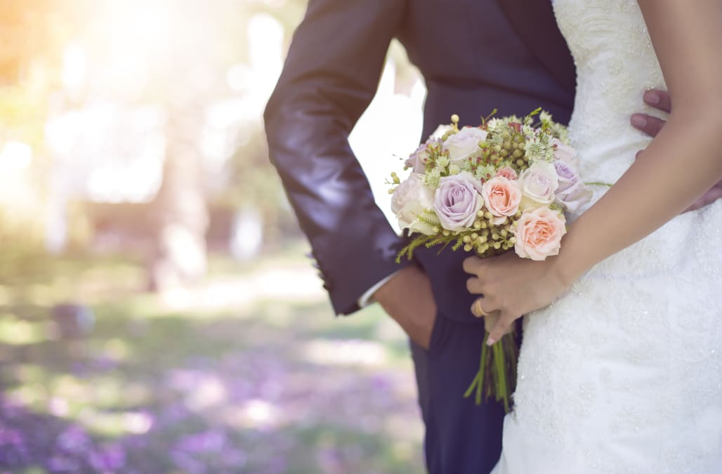 From Embroidered Hand Towels To Super Specific Kitchen Gadgets And  Hand Made Art, There Are A Lot Of Bad Wedding Gifts Out There.