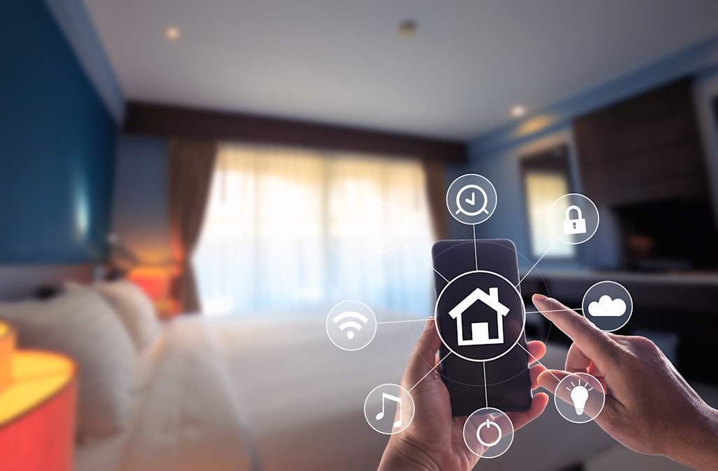 Prime Day 2019: Smart home products to help make your life