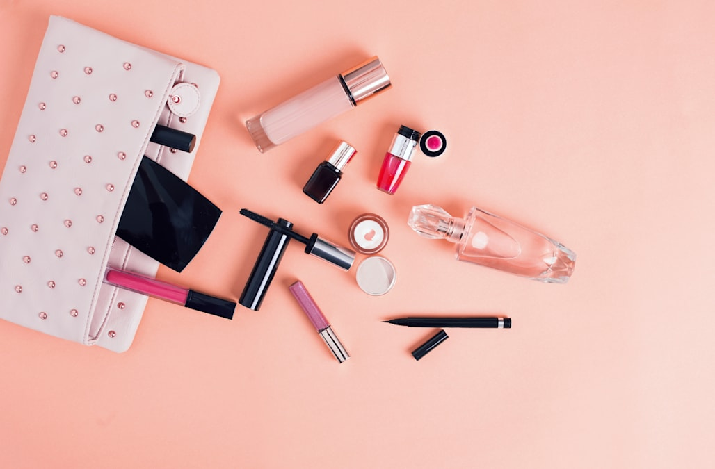 The beauty must haves from nordstrom s anniversary sale aol