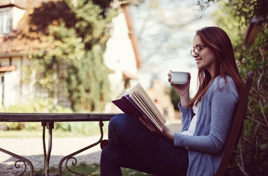 10 best books of the month according to Amazon