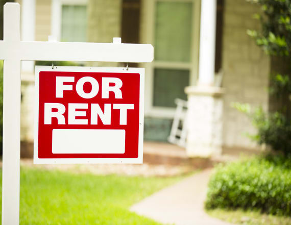7 tips for renting your first apartment