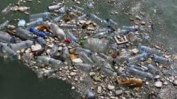 BLOG - Il faut faire mieux, plus, et au plus vite pour supprimer le plastique, l'ennemi public numéro