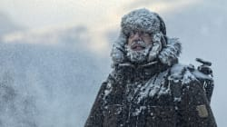 Hysteria Engulfs Australia As Winter Strikes In A Wave Of Cold