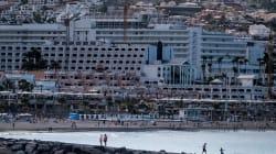 El 80% de los recursos ambientales de la costa están degradados tras 30 años de urbanización