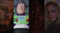 Avengers, Game of Thrones, lo nuevo de Del Toro: los comerciales que te perdiste en el Super