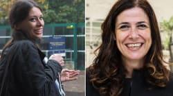 La scelta di Di Maio per le Europee: al Nord Est la giornalista Pignedoli, alle Isole la manager