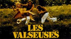 Le duo Blier/Depardieu se retrouve pour un nouveau film du
