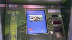 Africa's First 'ATM Pharmacy' Launched In