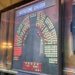 Il Senato nega l'autorizzazione a procedere per Salvini: 237 i
