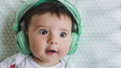 The Problem With Viral Videos Of Deaf Kids Hearing For The 1st