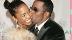Après le décès de Kim Porter, P. Diddy sort de son