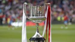 ENCUESTA: ¿Copa del Rey o Copa de la