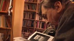 Cesare De Michelis, l'editore buono che amava guardare le stelle dopo averle