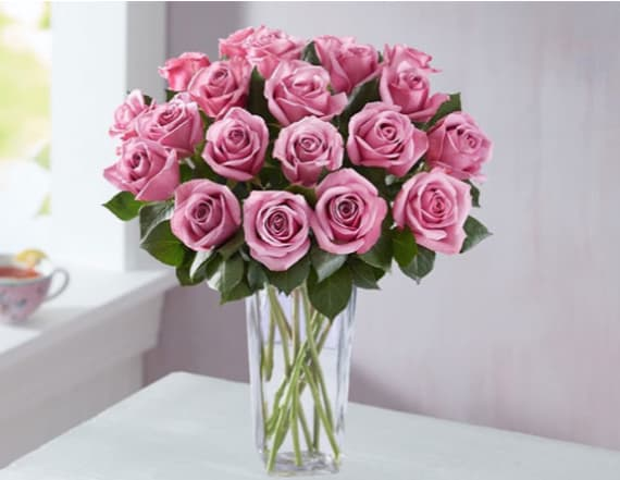 Save big on these stunning Valentine's Day bouquets