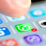 Estos son los dispositivos en los que WhatsApp dejará de funcionar en