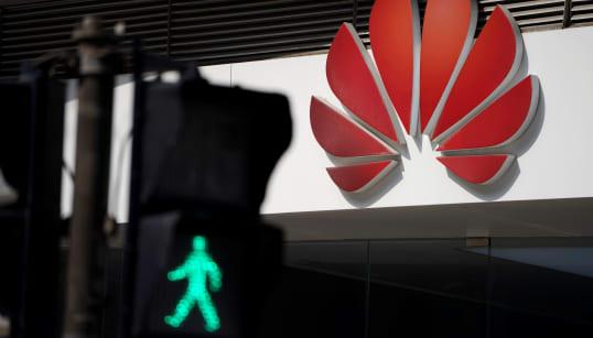 LA CINA SFIDA L'UE SULL'AUTONOMIA DAGLI USA - La campagna americana contro Huawei non dà frutti. Pechino denuncia