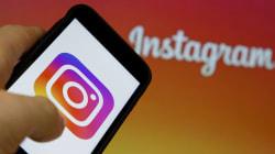 Instagram renforce la lutte contre le