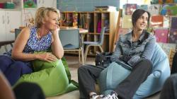 New Season Of 'Workin' Moms' Shatters Myth Of Having It