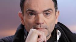 La maire de Calais répond aux critiques de Yann Moix sur les