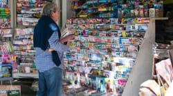 El fin de las revistas picantes: cierra esta cabecera mítica después de 34