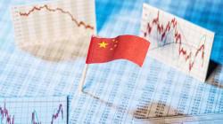 中国経済は安定保持から緩やかな減速局面へ
