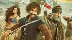 Thugs Of Hindostan Diwali Release: Here's How These 5 Films Fared At The Box-Office On A Festival