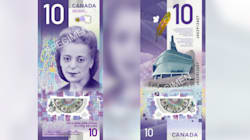 $10 Bill Honouring Viola Desmond's Courage Is Here.. And It's