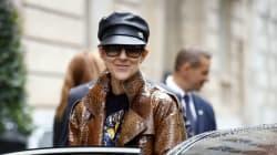 Céline Dion critiquée par