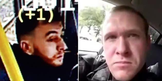 Attacchi terroristici, il mondo sotto scacco dell'odio