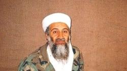La mère d'Oussama Ben Laden s'exprime publiquement pour la 1ère