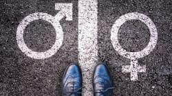 BLOG - Intersexué, il a été renvoyé par la France se faire maltraiter dans son