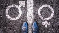 La discrimination sexuelle en sciences sera débattue au Gender