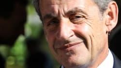 Sarkozy renvoyé devant le tribunal dans l'affaire