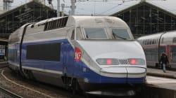 Les prévisions de trafic SNCF pour la journée de grève de