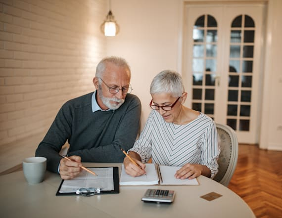 $1,800 cost that surprises many retirees