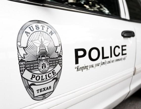 Texas city council votes to slash police budget