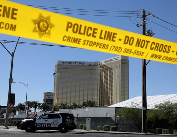 Hotel sues over 1,000 victims of Vegas mass shooting
