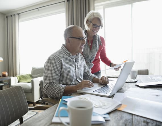 3 mistakes that could ruin your retirement nest egg