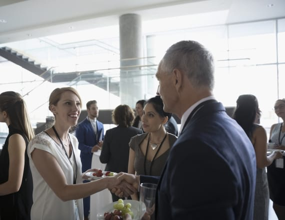 Not having these networking skills will cost you