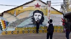 Muy pocos conmemoran al Che en Bolivia, a 50 años de su
