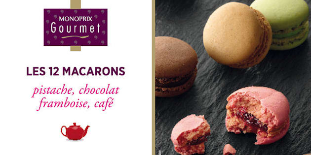 60 Millions de consommateurs a testé des macarons Http%3A%2F%2Fo.aolcdn.com%2Fhss%2Fstorage%2Fmidas%2F6a70ccc8f655600d935b82f4b29d8396%2F205888432%2Fg_1178541_petits-macarons-a-la-pistache-chocolat-framboise-et-cappuccino