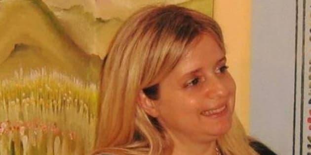 Donna con Sla dice basta alle cure: primo caso in Italia