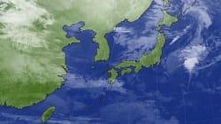 東京の雪 帰宅時や朝の通勤時の影響は