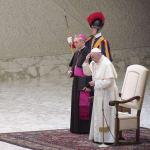El Vaticano supo de los abusos sexuales en Pensilvania desde hace 55